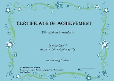 certificate_template